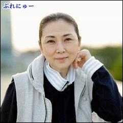 梶芽衣子 70歳 結婚 夫