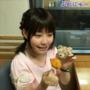 本渡楓の画像 p1_9