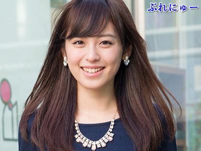 久慈暁子の画像 p1_24
