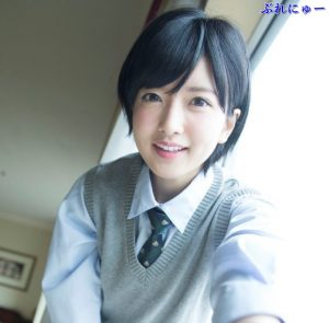 AKB総選挙 須藤凜々花 結婚 熱愛