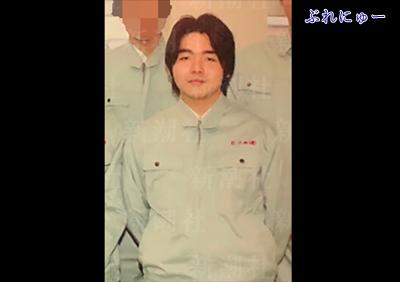 小林遼 会社 評判